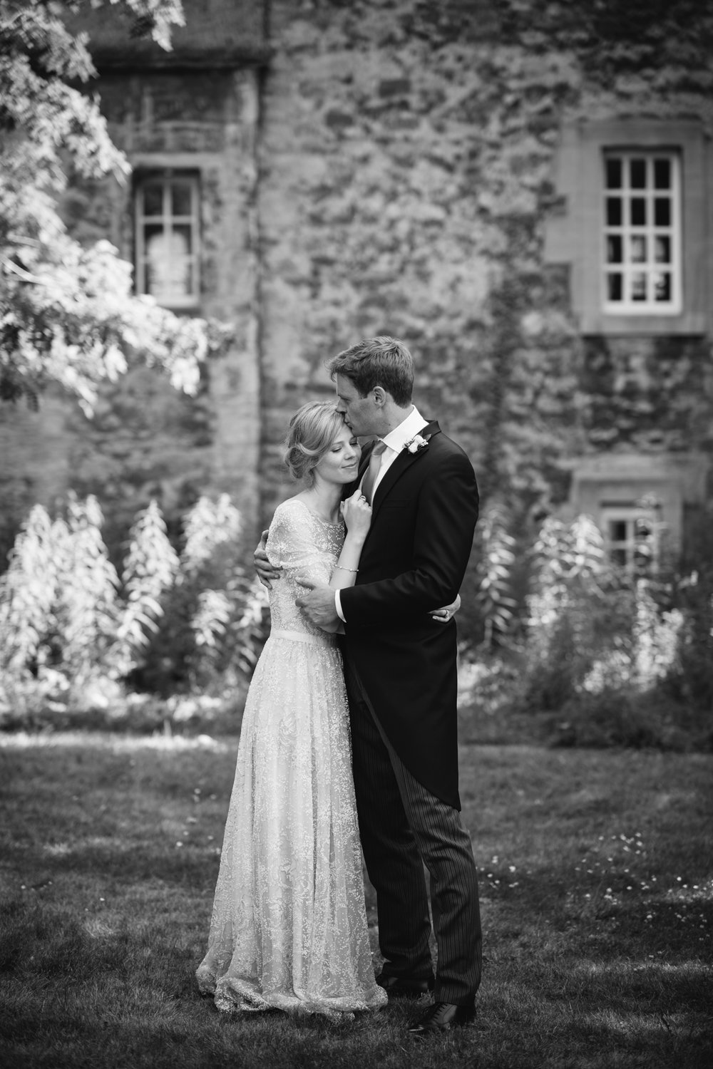 Oxford-University-Wedding-Photographer-0001.jpg