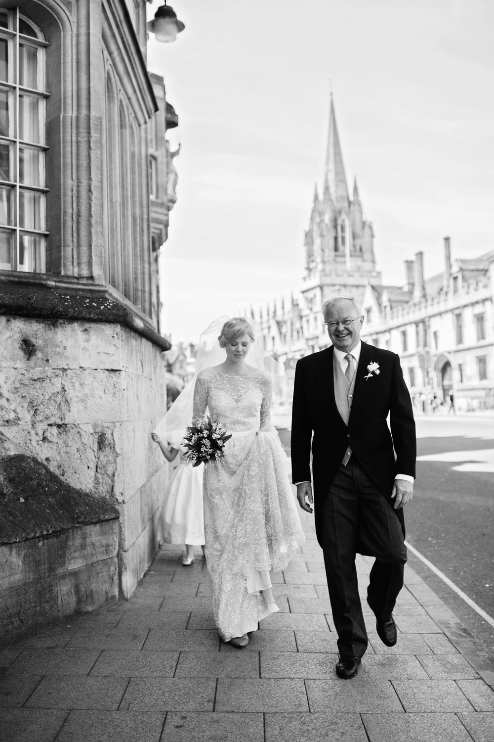 Oxford-University-Wedding-Photographer-0034.jpg
