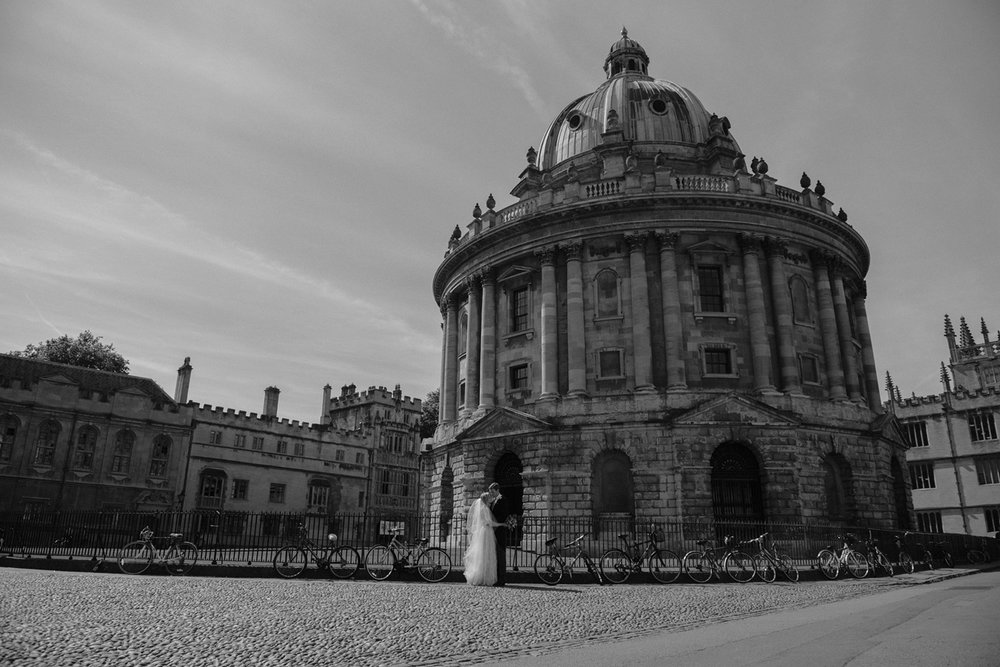 Oxford-University-Wedding-Photographer-0069.jpg