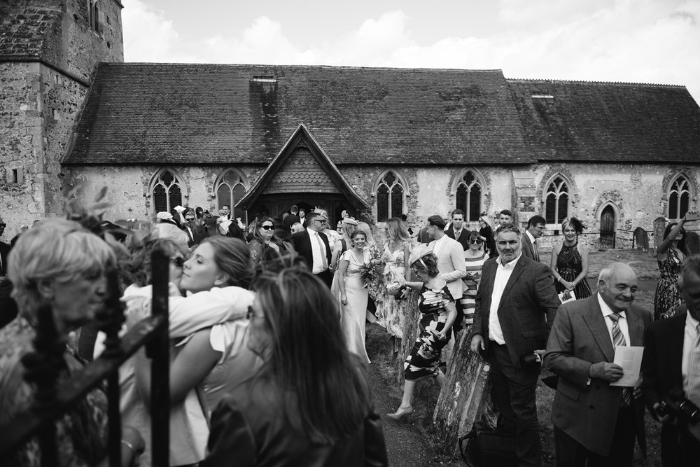 Farnham-Castle-Wedding-Photographer0072.jpg