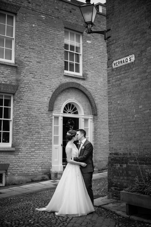 George-in-Rye-Wedding-Photographer-0001.jpg