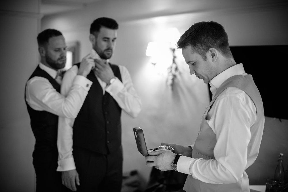 George-in-Rye-Wedding-Photographer-0016.jpg