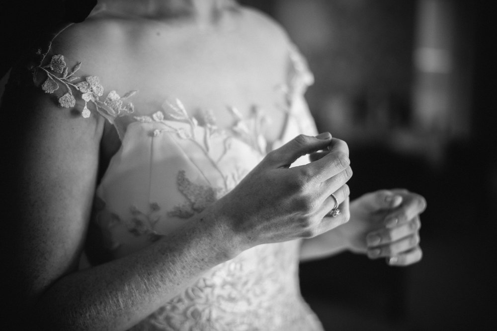 George-in-Rye-Wedding-Photographer-0027.jpg