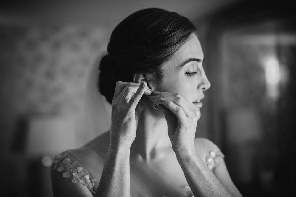George-in-Rye-Wedding-Photographer-0028.jpg