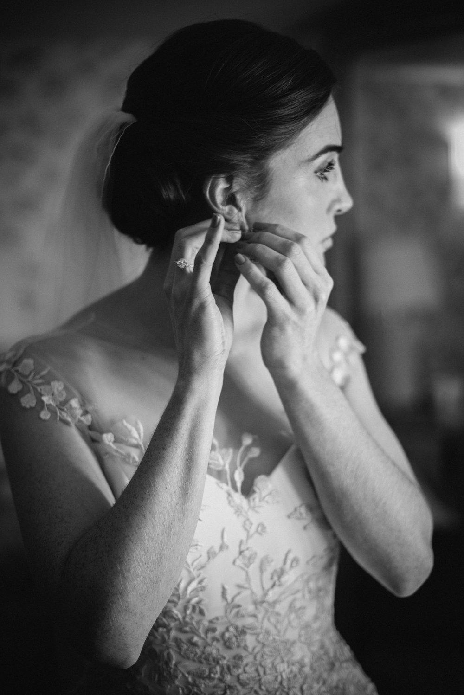 George-in-Rye-Wedding-Photographer-0029.jpg