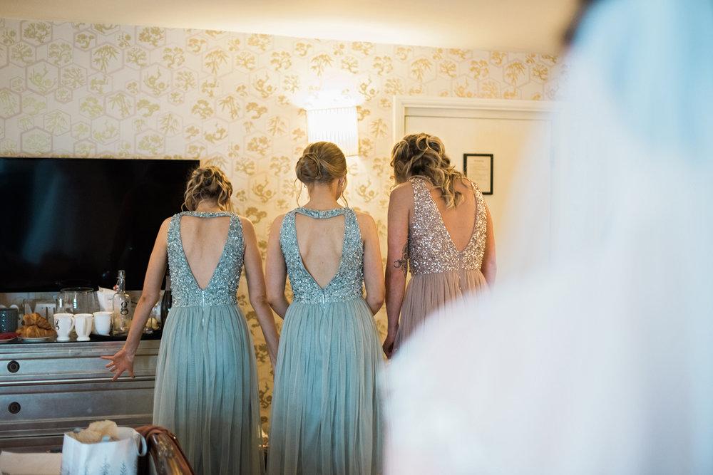 George-in-Rye-Wedding-Photographer-0030.jpg