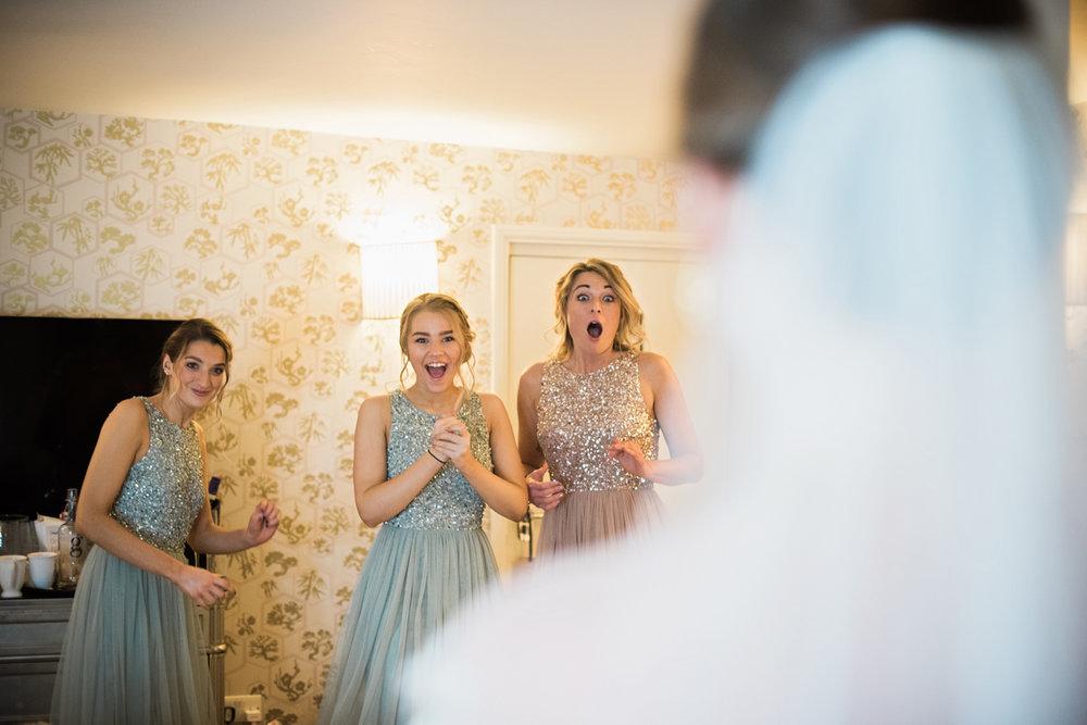 George-in-Rye-Wedding-Photographer-0031.jpg