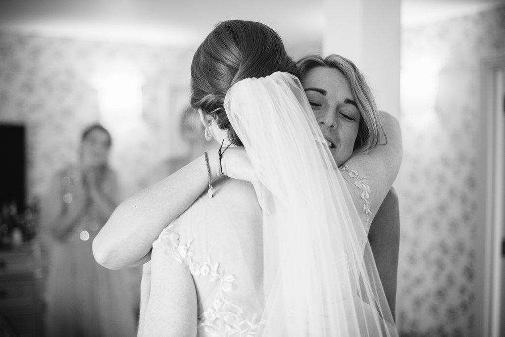 George-in-Rye-Wedding-Photographer-0035.jpg
