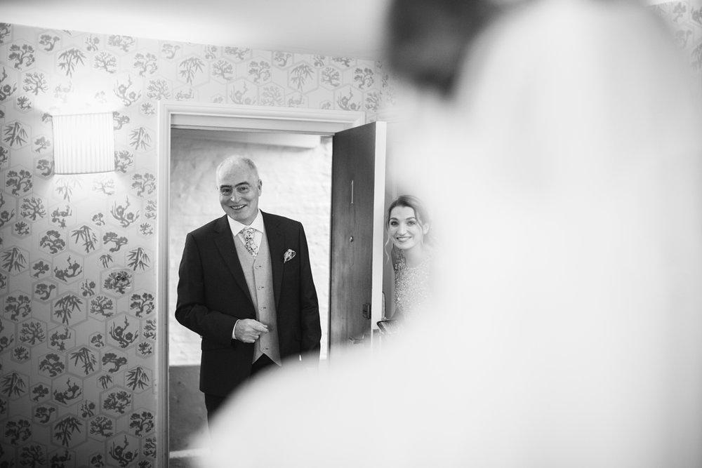 George-in-Rye-Wedding-Photographer-0037.jpg