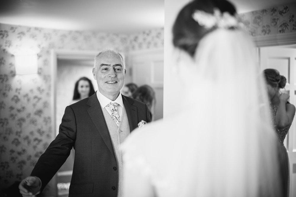 George-in-Rye-Wedding-Photographer-0038.jpg