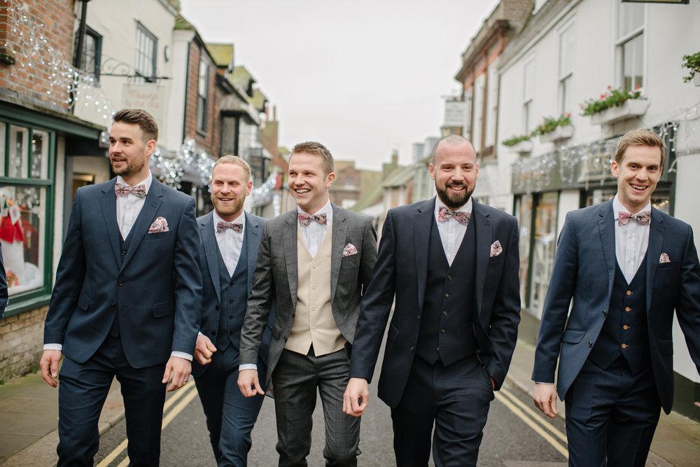George-in-Rye-Wedding-Photographer-0040.jpg