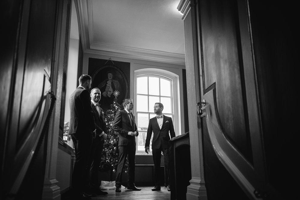 George-in-Rye-Wedding-Photographer-0046.jpg