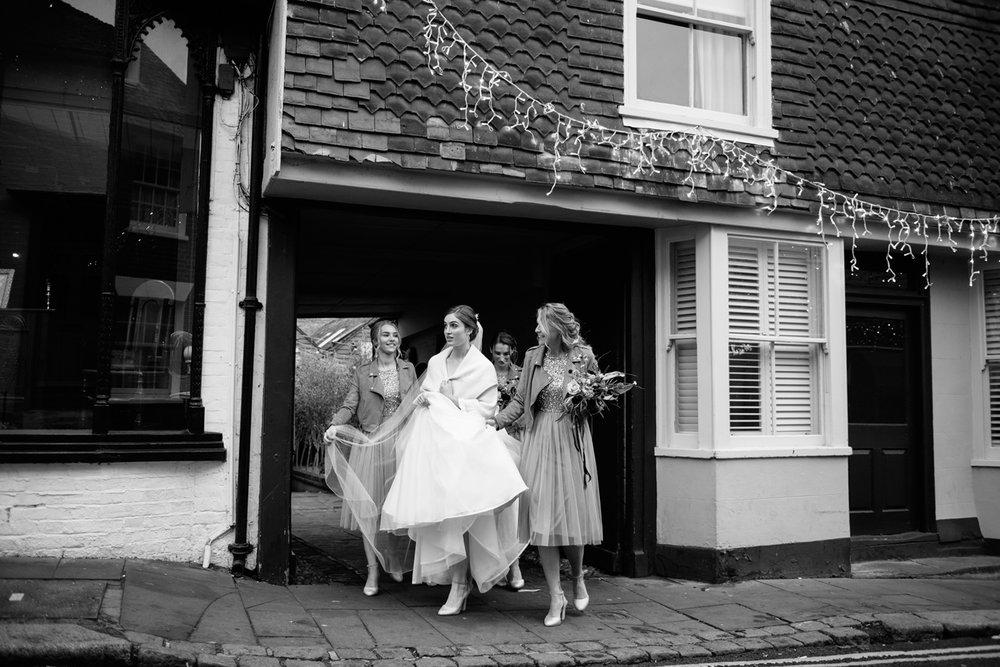 George-in-Rye-Wedding-Photographer-0047.jpg
