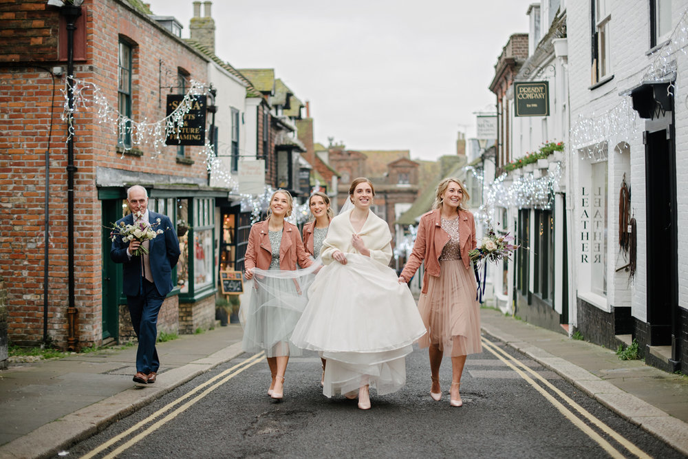 George-in-Rye-Wedding-Photographer-0048.jpg