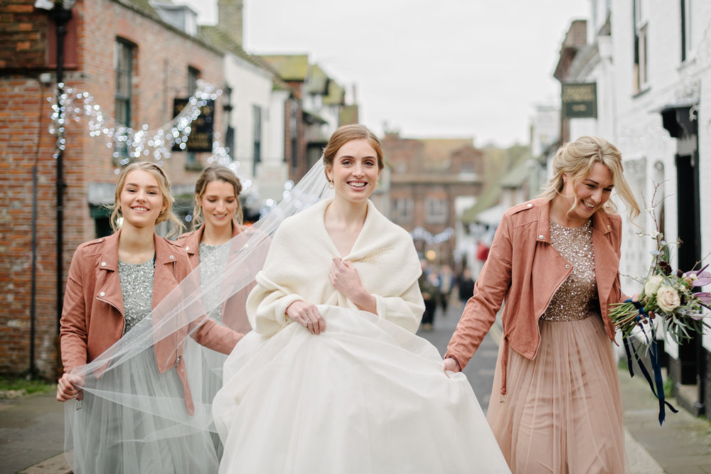 George-in-Rye-Wedding-Photographer-0049.jpg