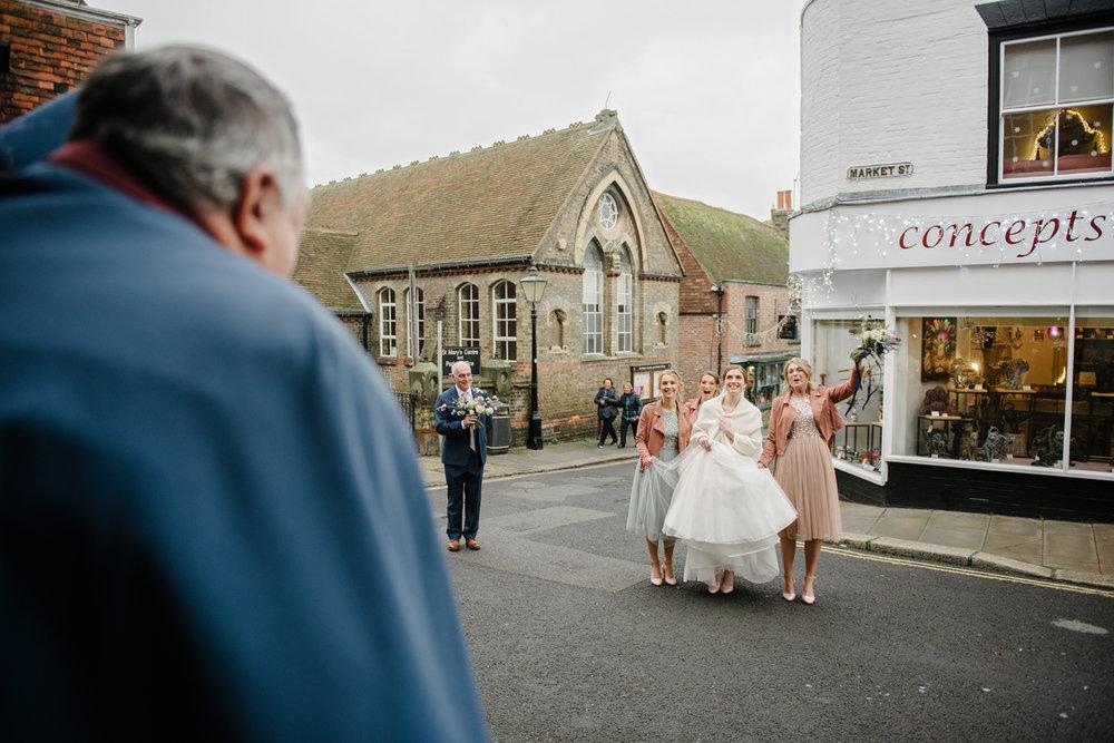 George-in-Rye-Wedding-Photographer-0051.jpg