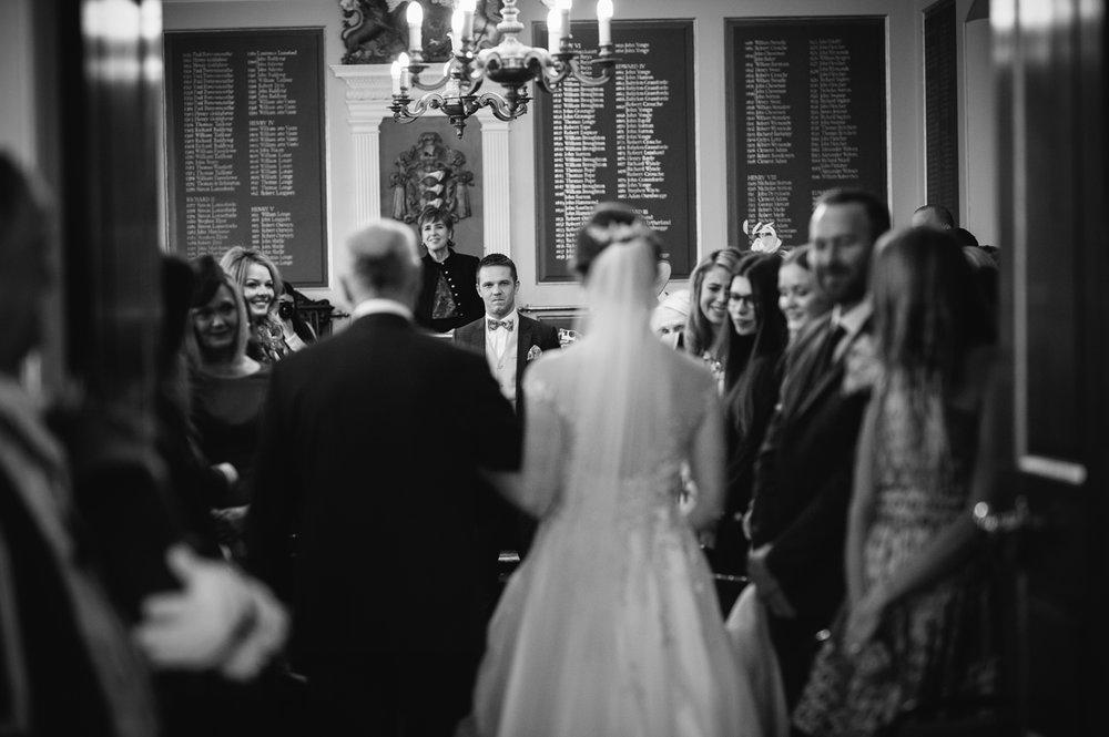 George-in-Rye-Wedding-Photographer-0053.jpg