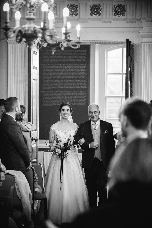 George-in-Rye-Wedding-Photographer-0052.jpg