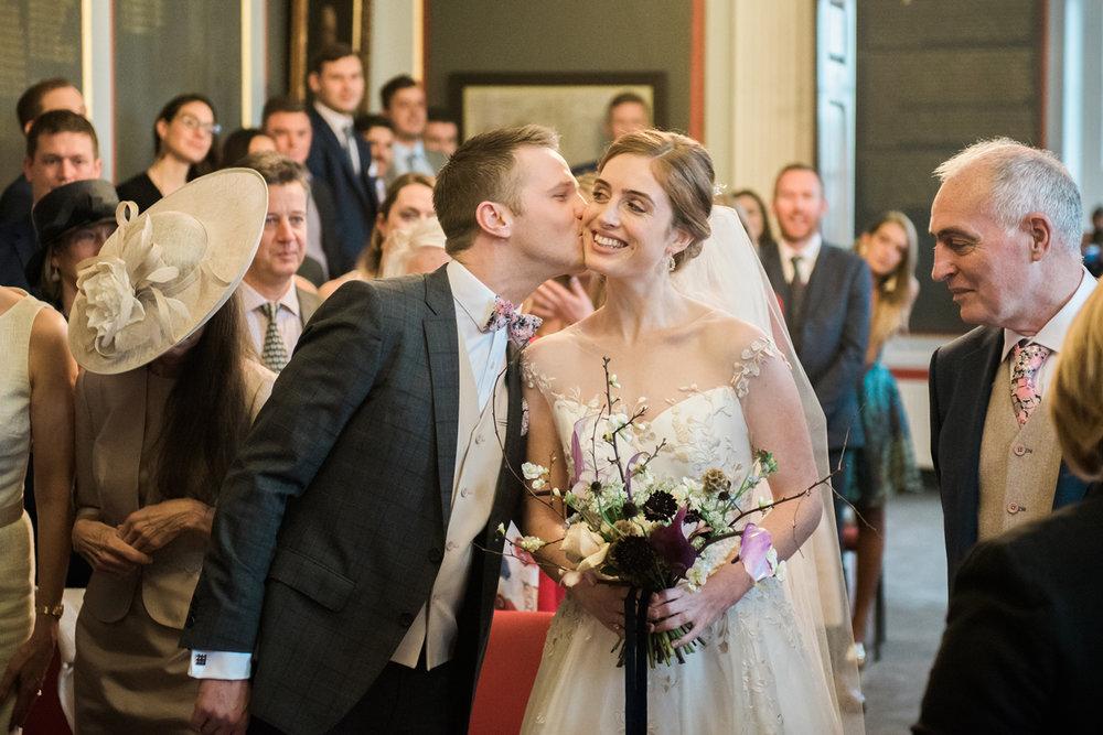 George-in-Rye-Wedding-Photographer-0054.jpg