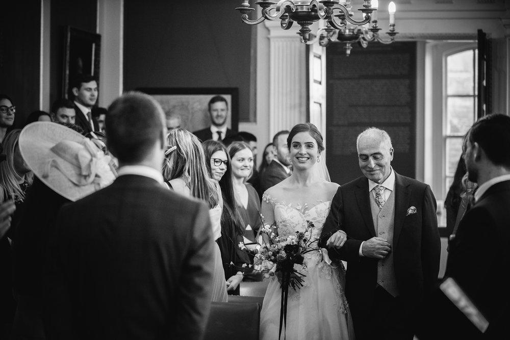 George-in-Rye-Wedding-Photographer-0055.jpg