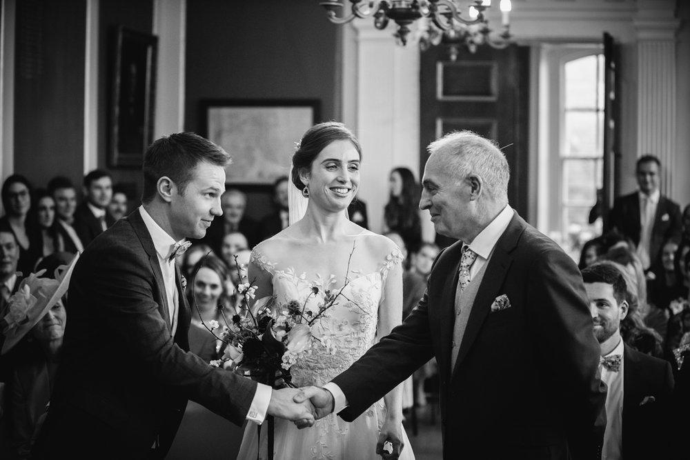 George-in-Rye-Wedding-Photographer-0056.jpg