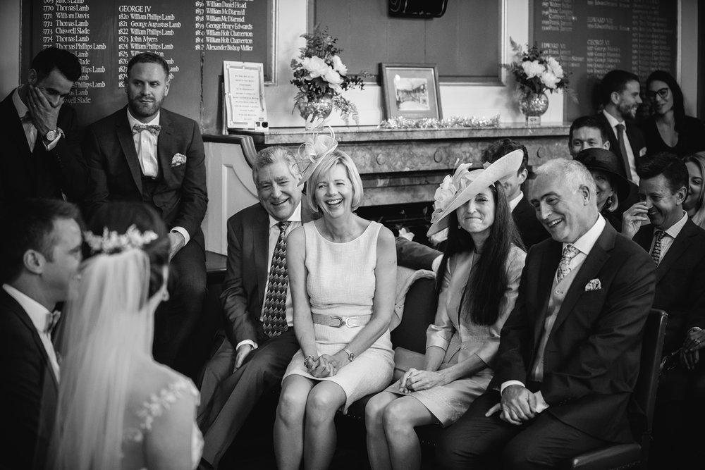 George-in-Rye-Wedding-Photographer-0057.jpg