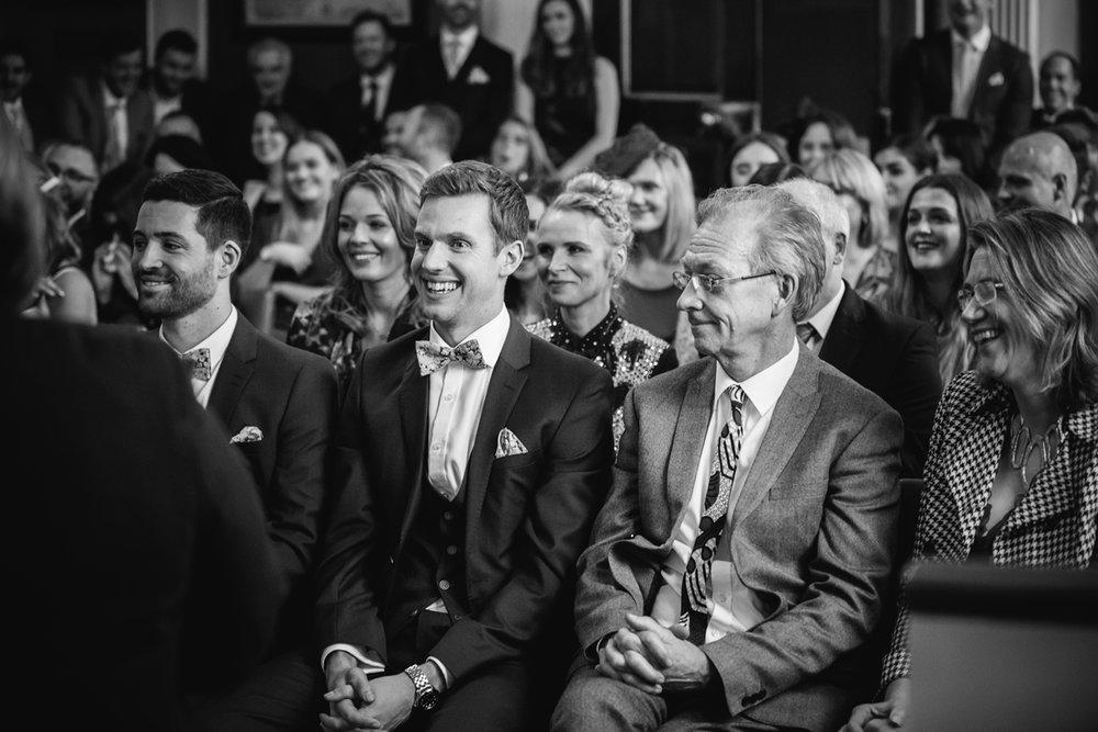 George-in-Rye-Wedding-Photographer-0058.jpg