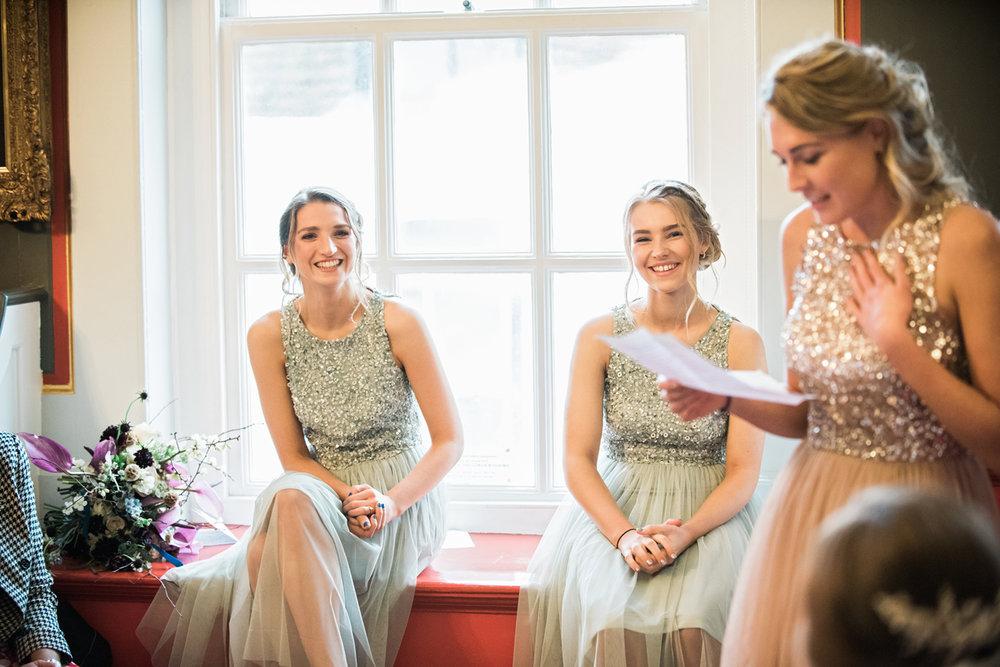 George-in-Rye-Wedding-Photographer-0059.jpg