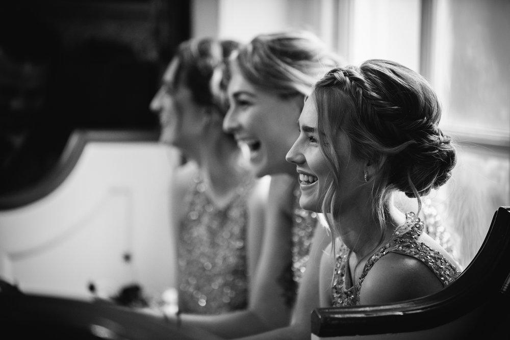 George-in-Rye-Wedding-Photographer-0060.jpg