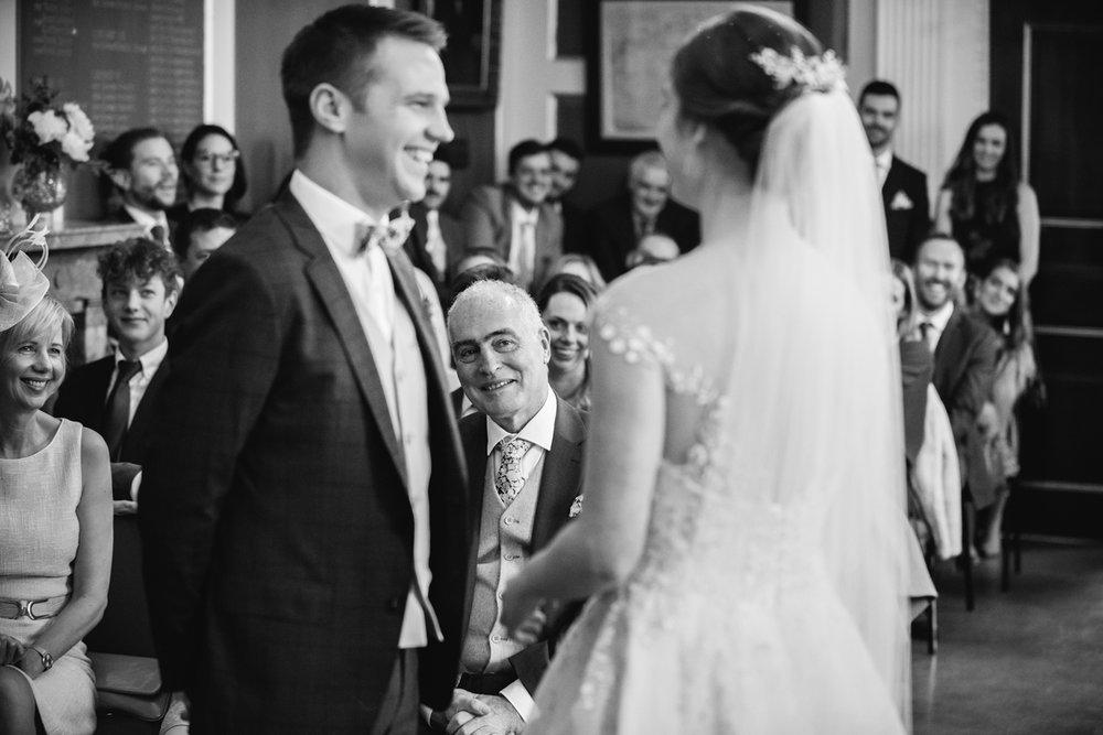 George-in-Rye-Wedding-Photographer-0061.jpg