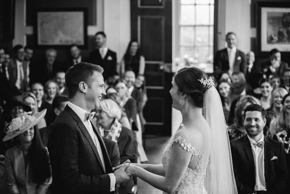 George-in-Rye-Wedding-Photographer-0062.jpg