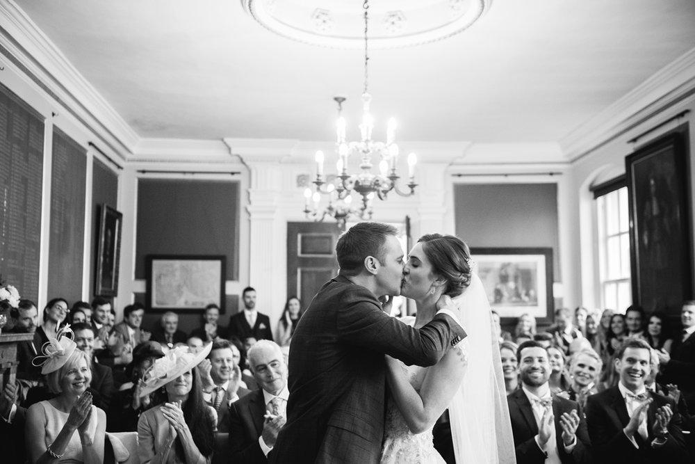 George-in-Rye-Wedding-Photographer-0066.jpg