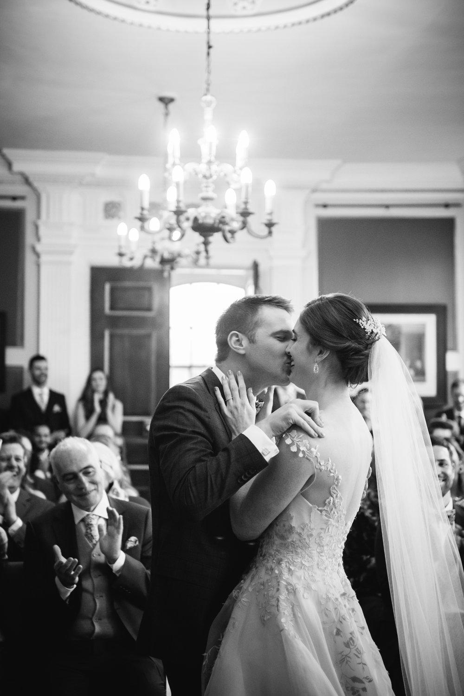 George-in-Rye-Wedding-Photographer-0067.jpg