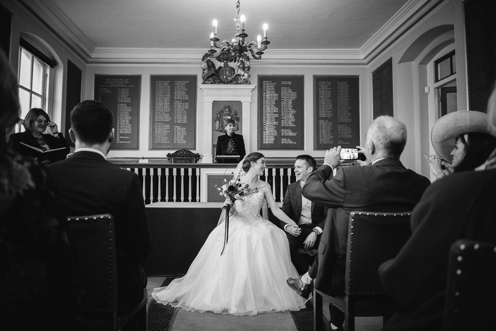 George-in-Rye-Wedding-Photographer-0070.jpg
