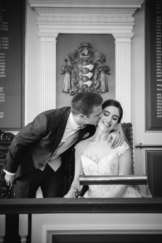 George-in-Rye-Wedding-Photographer-0069.jpg