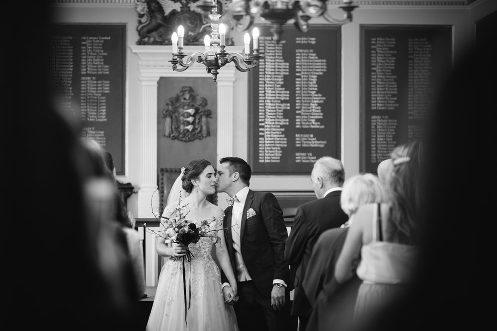 George-in-Rye-Wedding-Photographer-0071.jpg