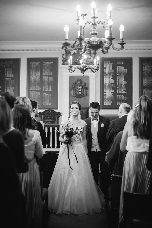 George-in-Rye-Wedding-Photographer-0072.jpg