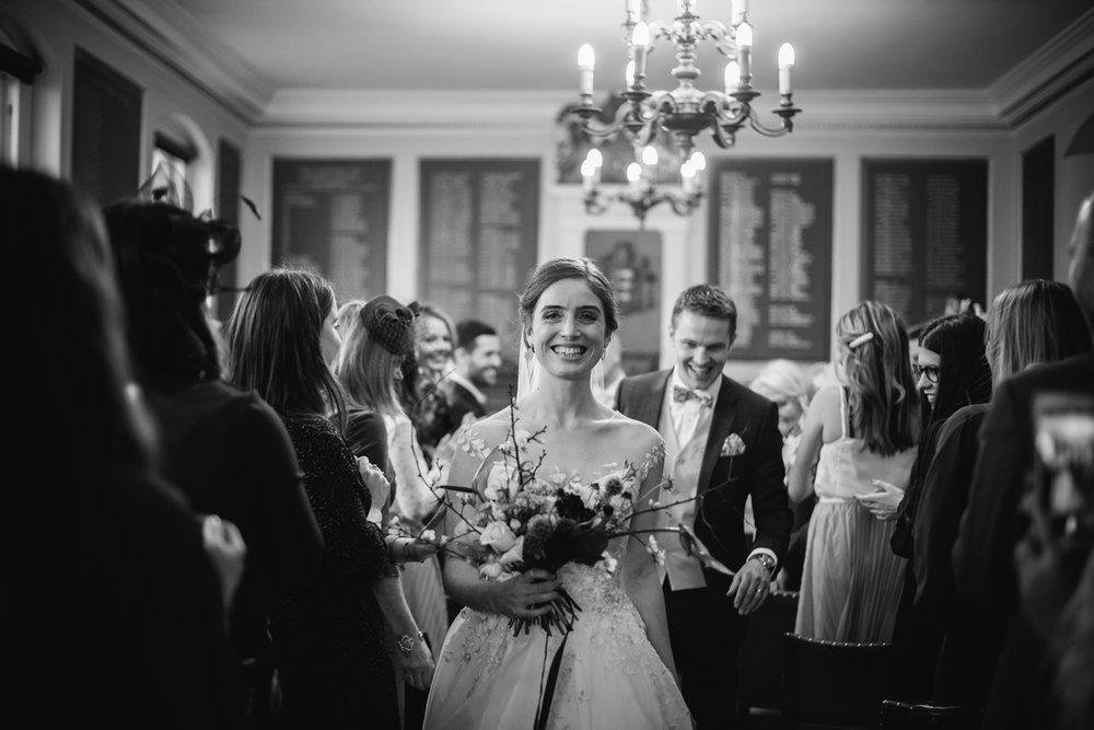 George-in-Rye-Wedding-Photographer-0073.jpg