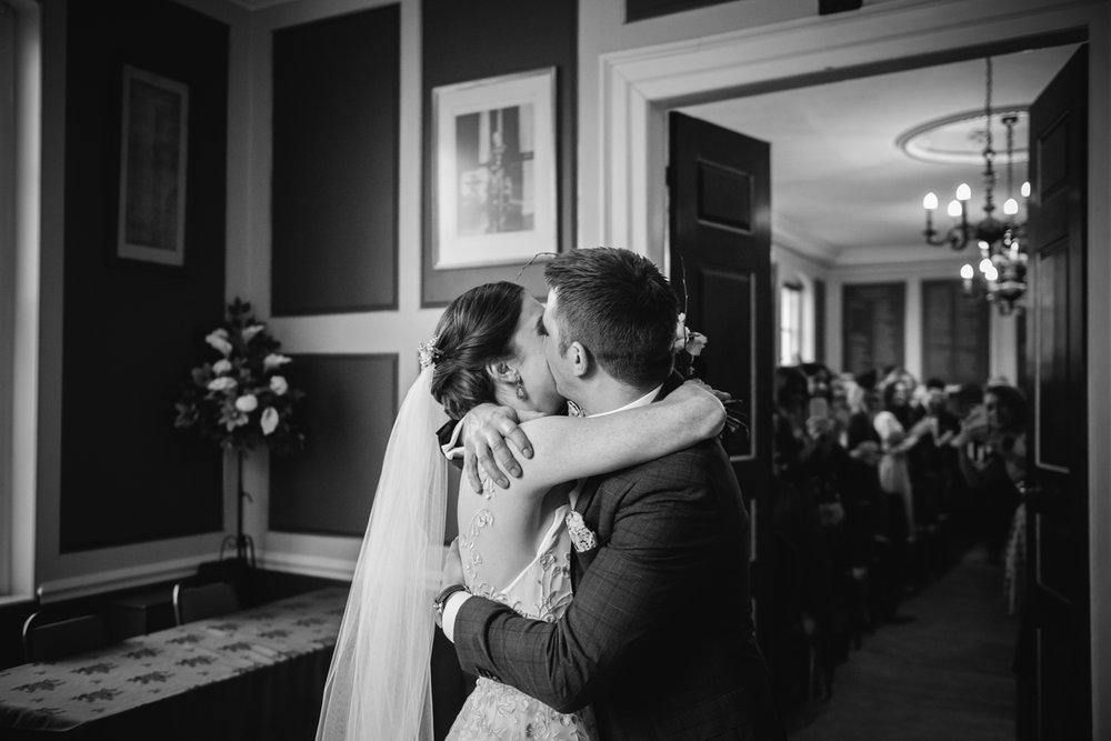 George-in-Rye-Wedding-Photographer-0074.jpg