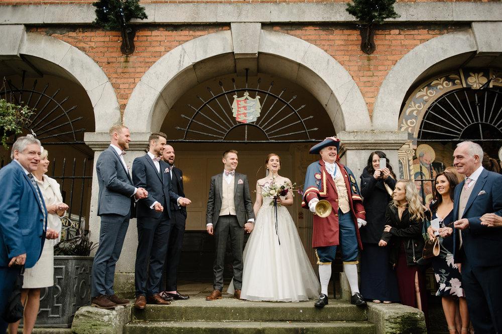 George-in-Rye-Wedding-Photographer-0077.jpg