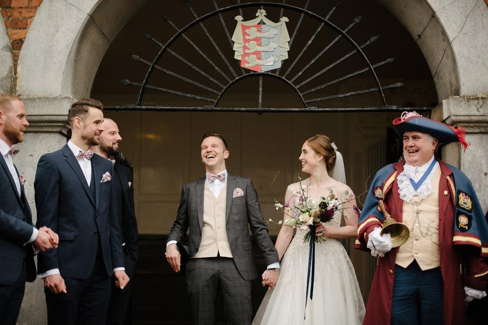 George-in-Rye-Wedding-Photographer-0078.jpg