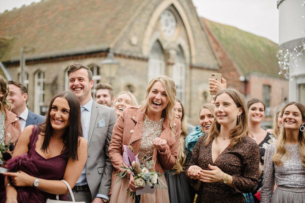 George-in-Rye-Wedding-Photographer-0079.jpg