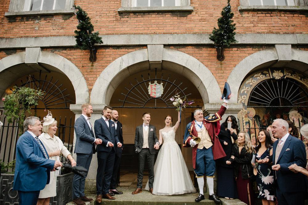 George-in-Rye-Wedding-Photographer-0081.jpg