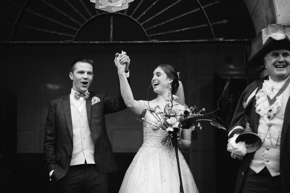 George-in-Rye-Wedding-Photographer-0082.jpg