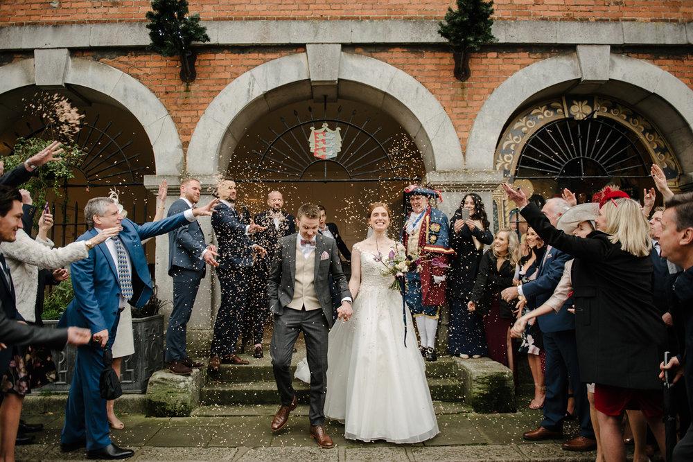 George-in-Rye-Wedding-Photographer-0083.jpg