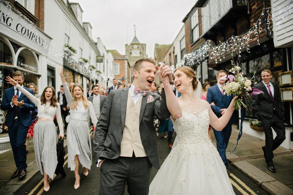 George-in-Rye-Wedding-Photographer-0086.jpg