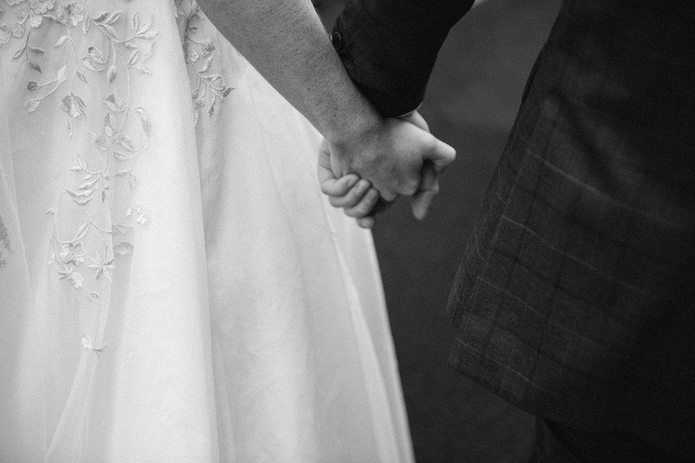 George-in-Rye-Wedding-Photographer-0089.jpg