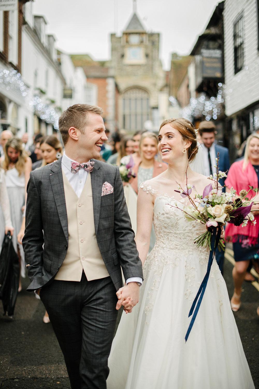 George-in-Rye-Wedding-Photographer-0091.jpg