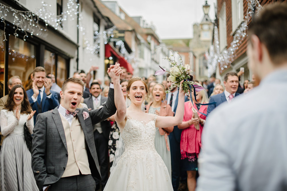 George-in-Rye-Wedding-Photographer-0093.jpg