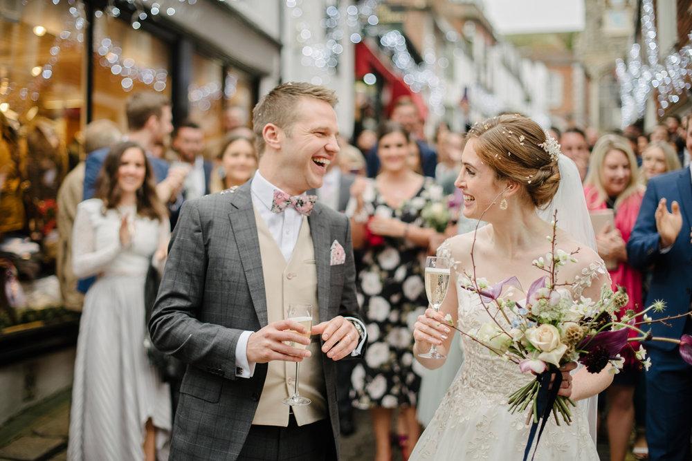 George-in-Rye-Wedding-Photographer-0094.jpg